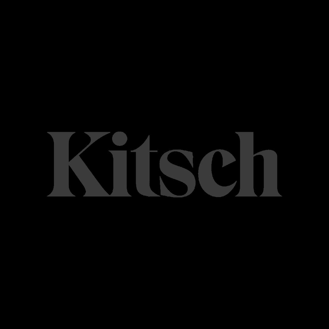 Kitsch Wines Logo